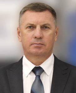 Chistov AV