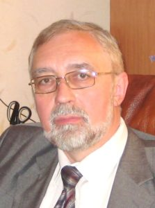 KhardikovAV_20130718