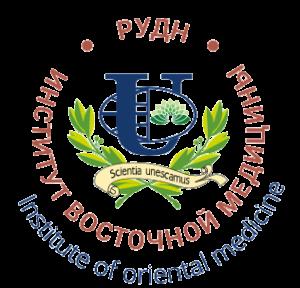 ИВМ лого