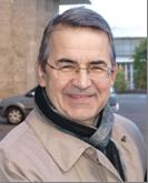 Krasheniuk 20130628