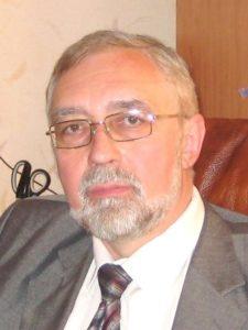 khardikov