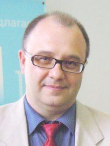 Sukhov